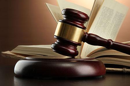 Ügyvédi szolgáltatás
