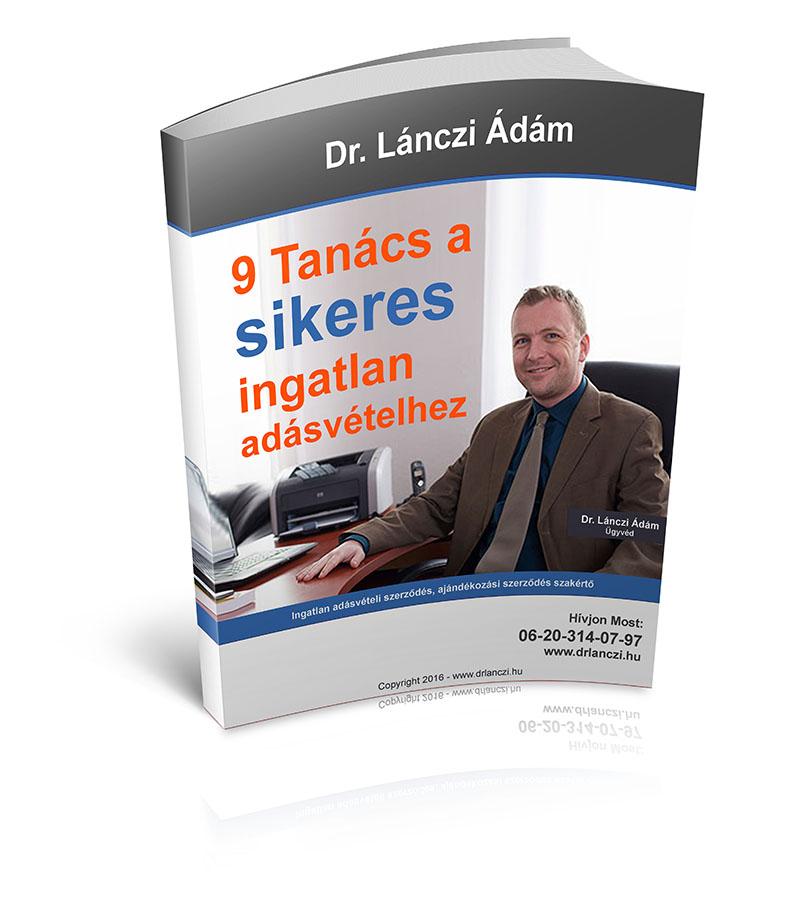 dr_lanczi_pdf_borito_konyv_small